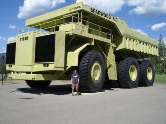 Massive-Wheels-011