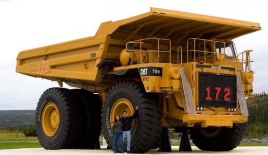 Massive-Wheels-012