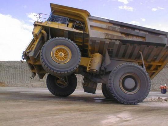 Massive-Wheels-014