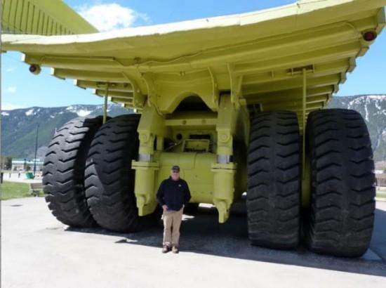 Massive-Wheels-017