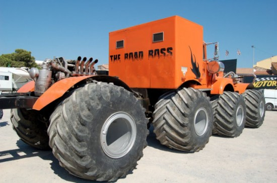 Massive-Wheels-019