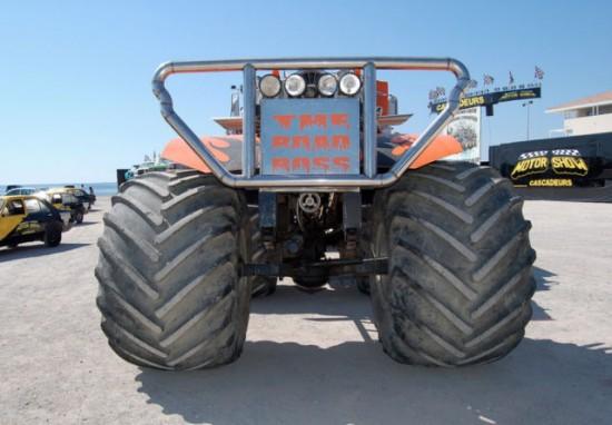 Massive-Wheels-020