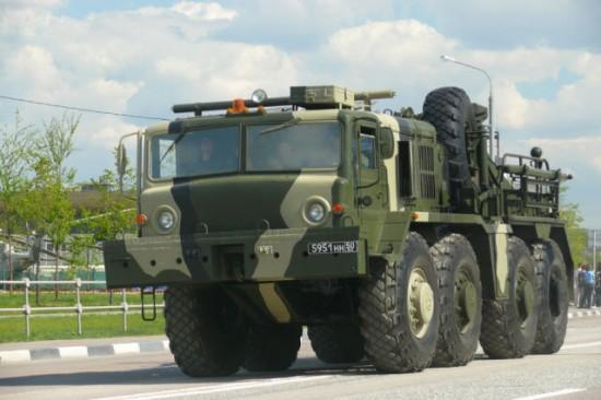 Massive-Wheels-021