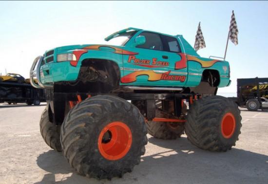 Massive-Wheels-024