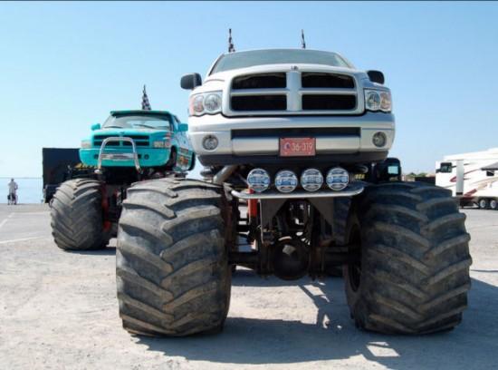 Massive-Wheels-025