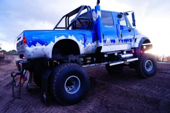 Massive-Wheels-031