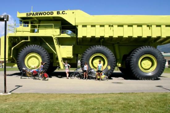 Massive-Wheels-033