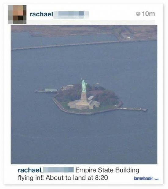 The-Dumbest-Things-Ever-Posted-On-Facebook-001