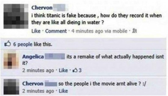 The-Dumbest-Things-Ever-Posted-On-Facebook-004