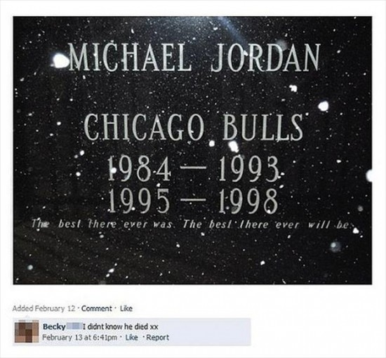 The-Dumbest-Things-Ever-Posted-On-Facebook-011