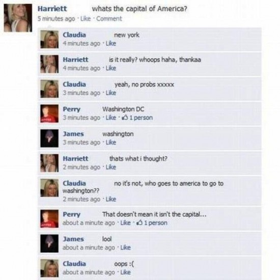 The-Dumbest-Things-Ever-Posted-On-Facebook-014