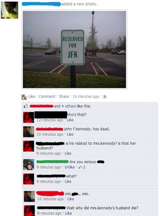 The-Dumbest-Things-Ever-Posted-On-Facebook-022