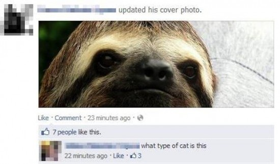 The-Dumbest-Things-Ever-Posted-On-Facebook-028