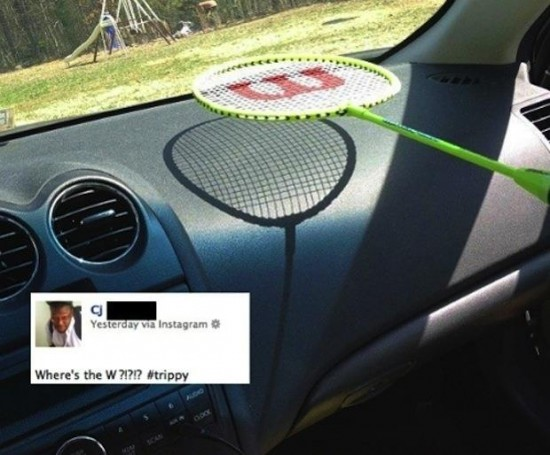 The-Dumbest-Things-Ever-Posted-On-Facebook-032