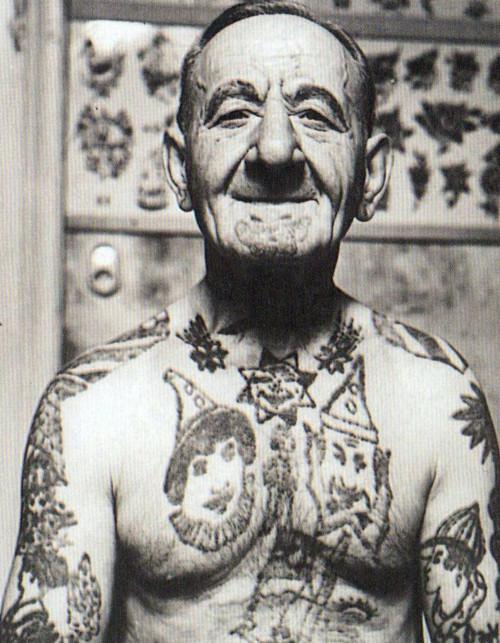 The-Tattoo-Art-004