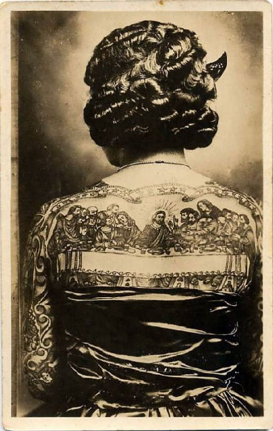 The-Tattoo-Art-006
