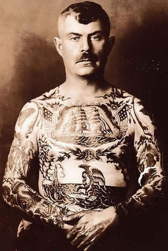 The-Tattoo-Art-009