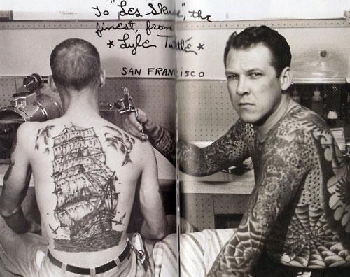 The-Tattoo-Art-011