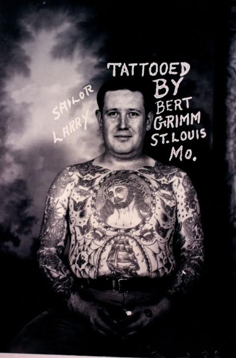 The-Tattoo-Art-014
