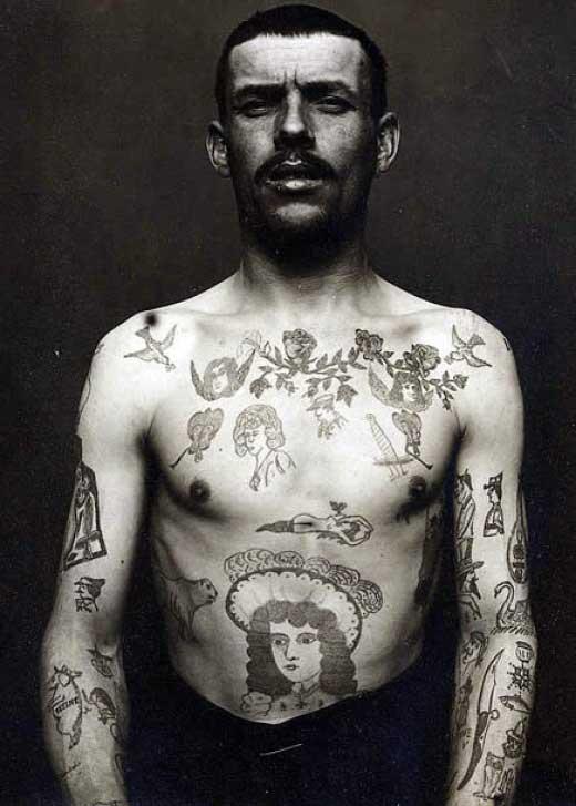 The-Tattoo-Art-015
