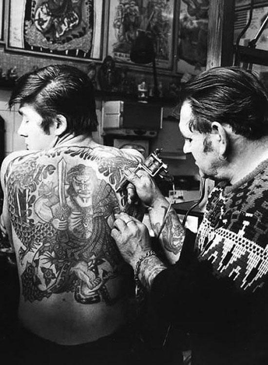The-Tattoo-Art-017