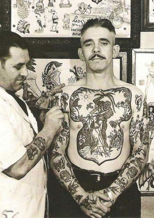 The-Tattoo-Art-019