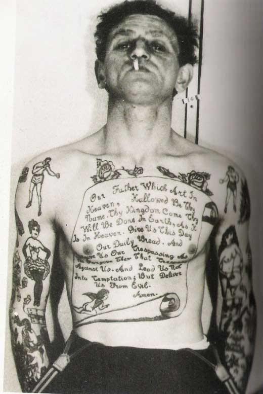 The-Tattoo-Art-021