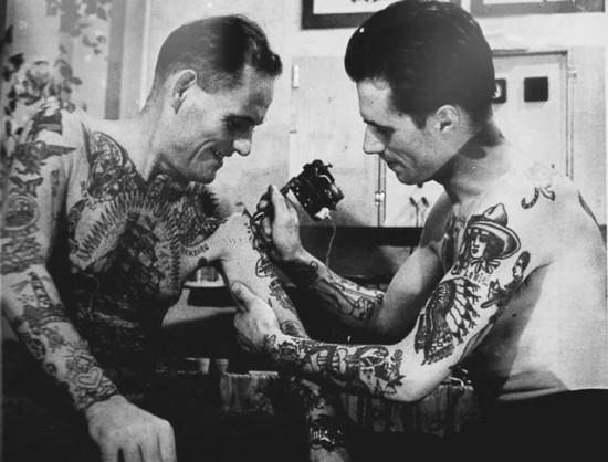 The-Tattoo-Art-024