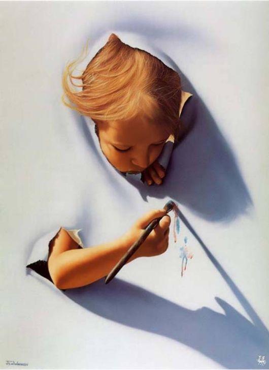 Unbelievable-Surreal-Paintings-006