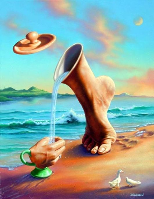 Unbelievable-Surreal-Paintings-007