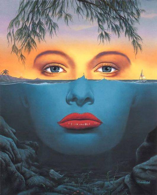 Unbelievable-Surreal-Paintings-013