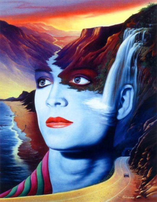 Unbelievable-Surreal-Paintings-020