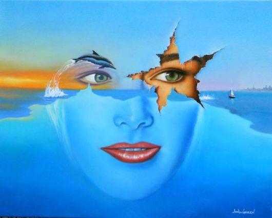 Unbelievable-Surreal-Paintings-022