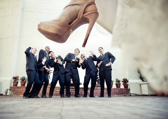 15-Ways-To-Make-Your-Wedding-Funnier-001