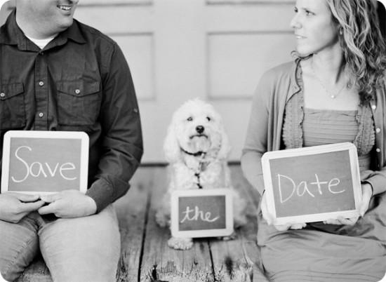 15-Ways-To-Make-Your-Wedding-Funnier-002