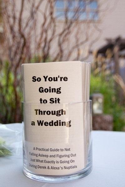 15-Ways-To-Make-Your-Wedding-Funnier-006
