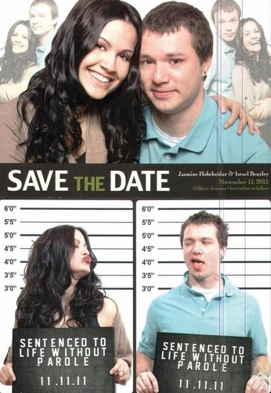15-Ways-To-Make-Your-Wedding-Funnier-011