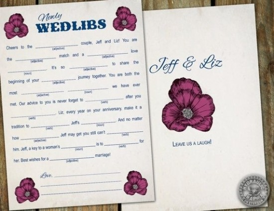 15-Ways-To-Make-Your-Wedding-Funnier-012
