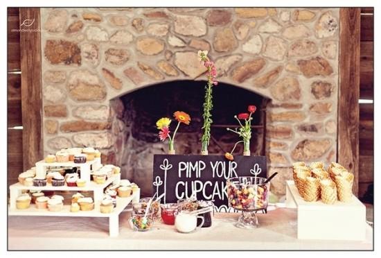 15-Ways-To-Make-Your-Wedding-Funnier-013