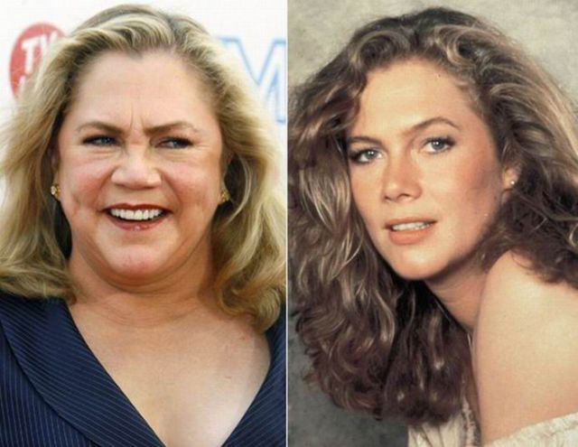 80s-Hot-Celebrities-Then-and-Now-002.jpg