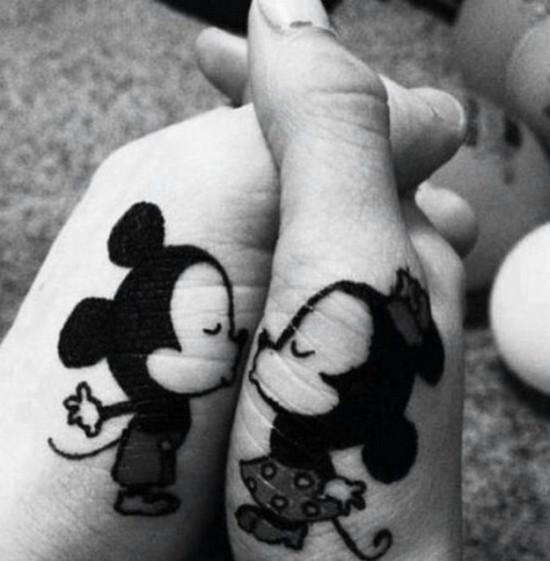 Awesome-Disney-Tattoos-001