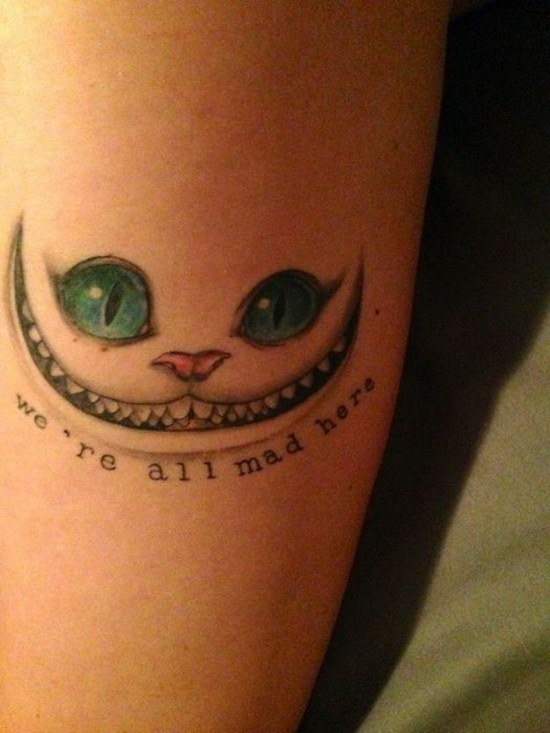 Awesome-Disney-Tattoos-004