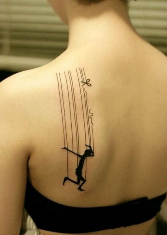 Awesome-Disney-Tattoos-006