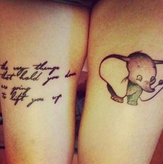 Awesome-Disney-Tattoos-007