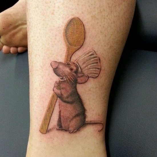 Awesome-Disney-Tattoos-008