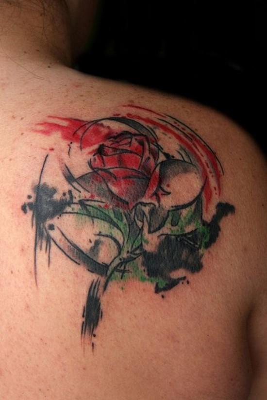 Awesome-Disney-Tattoos-011