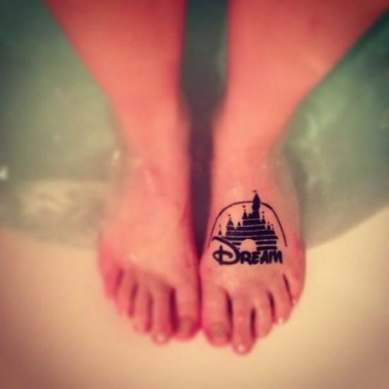 Awesome-Disney-Tattoos-016