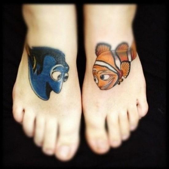 Awesome-Disney-Tattoos-018