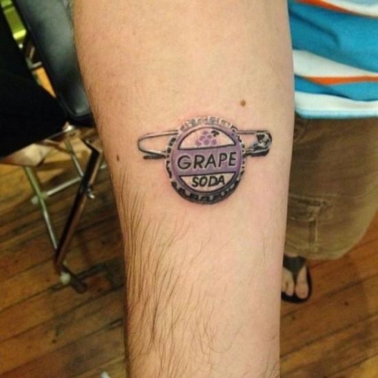 Awesome-Disney-Tattoos-019