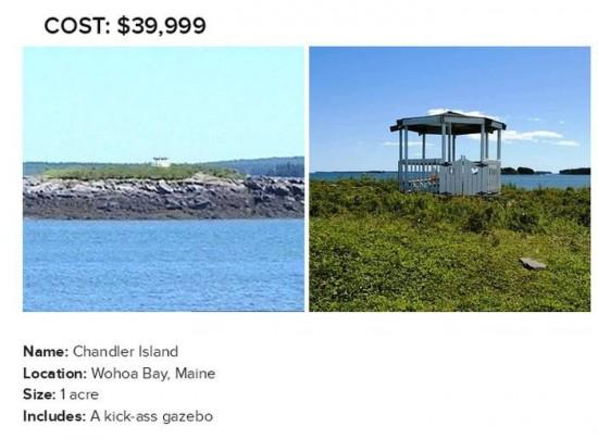 Cheap-Private-Islands-001